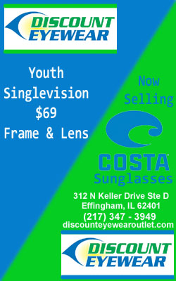 Discount Eyewear Outlet
